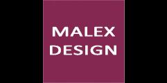 Malex Design