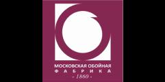 Московская Обойная Фабрика