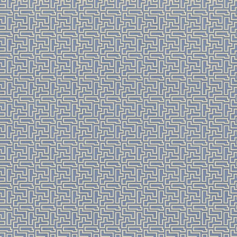 """45-188-07 Обои АРТ """"Enigma"""""""