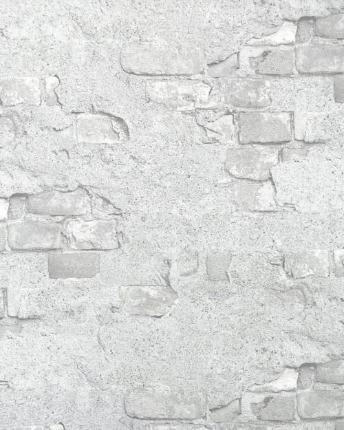 "168457-11 Обои ""Loft&Silver"""
