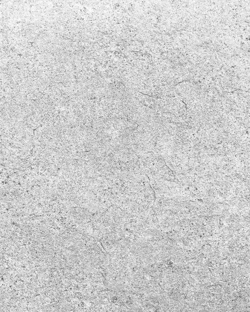 "168458-00 обои ""Loft&Silver"""