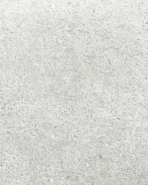 "168458-01 обои ""Loft&Silver"""