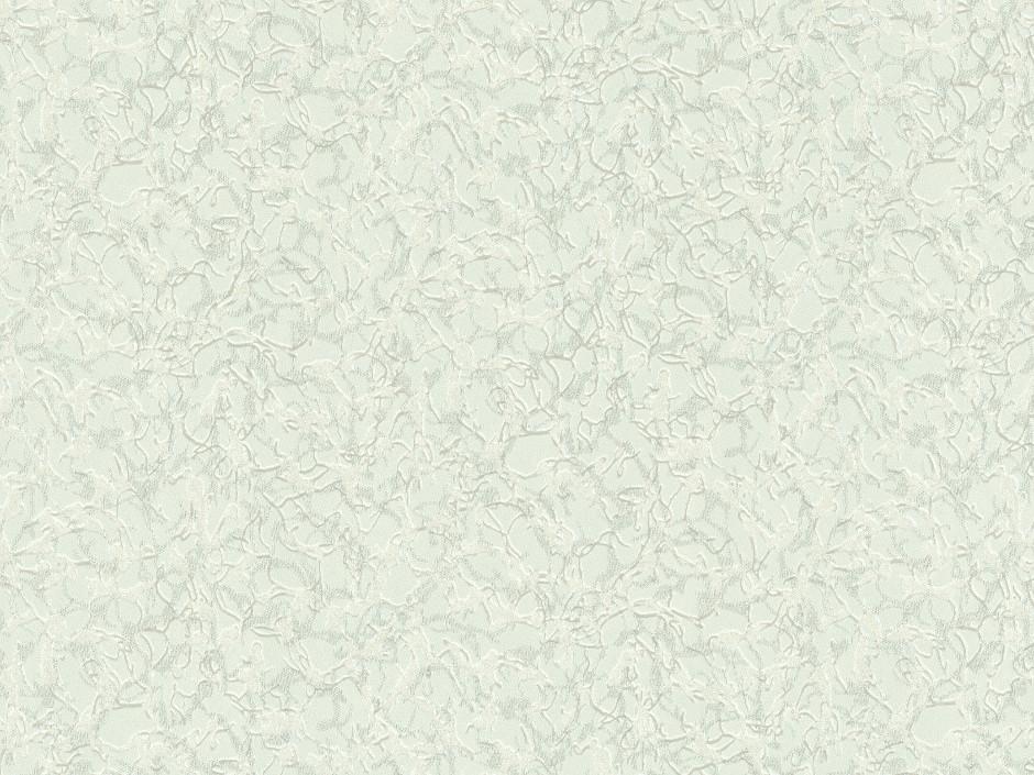 """1545-04 Обои """"Саперави 2"""""""