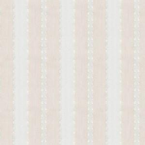 45-288-04 Обои Авангард