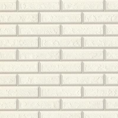 """5753-06 обои """"Лего"""""""