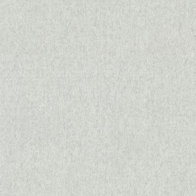 """4163-1 Обои """"Жаккард"""""""